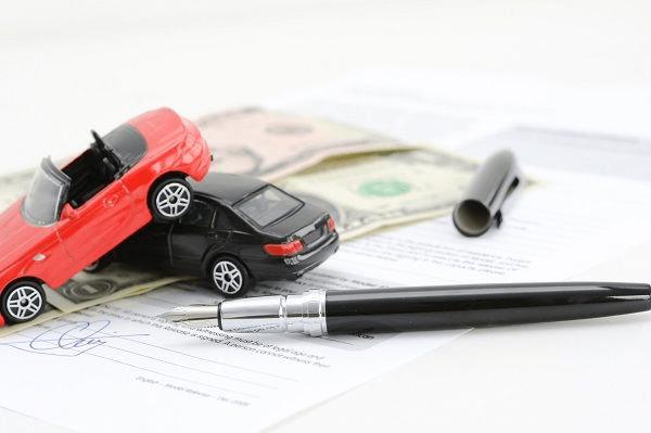 Phí bảo hiểm phụ thuộc vào gói bảo hiểm mà chủ xe mua