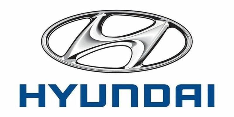 Hyundai là một trong các hãng xe ô tô có giá cả phải chăng, chất lượng đảm bảo