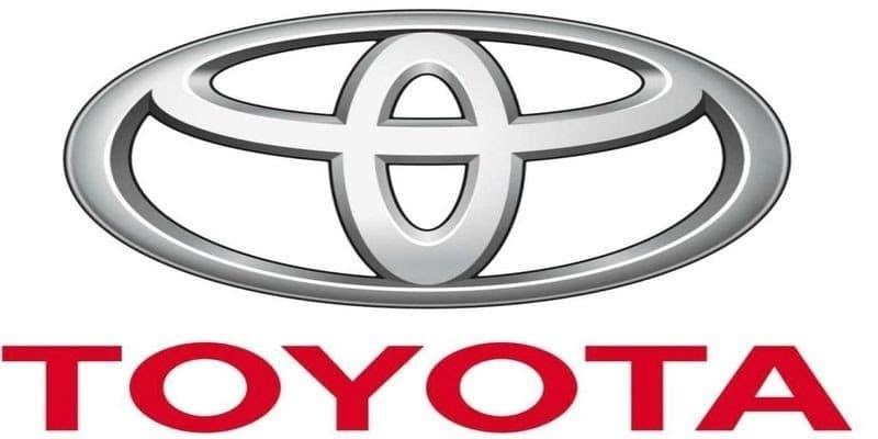 Những dòng xe của Toyota dù là mới hay đã qua sử dụng đều rất được ưa chuộng tại nước ta