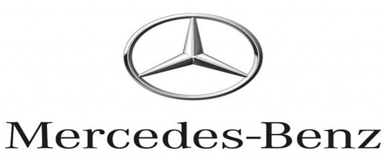 Đẳng cấp của những dòng xe Mercedes là không thể bàn cãi