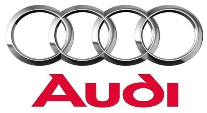 Tương đương với chất lượng, giá của các dòng xe Audi hiện nay là không hề rẻ