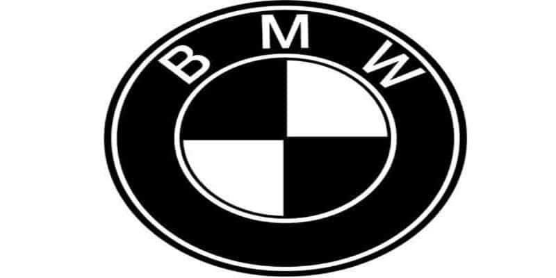 BMW là một dòng xe nổi tiếng, vô cùng đẳng cấp đến từ Đức
