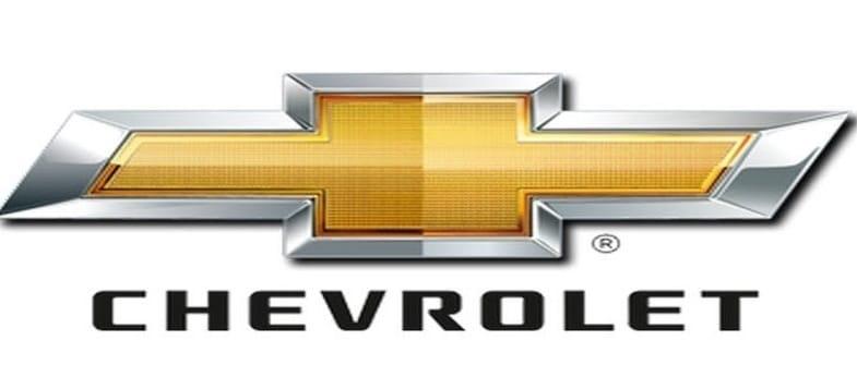 Chevrolet đến từ Mỹ và chính thức gia nhập Việt Nam vào năm 2011