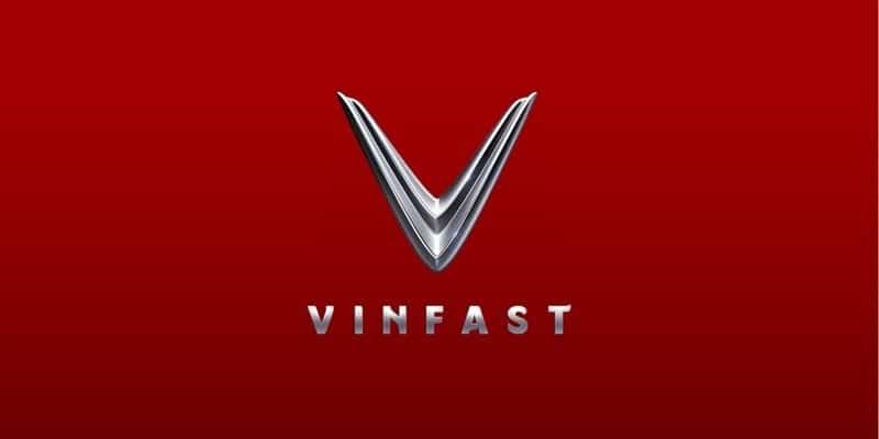Vinfast là công ty kinh doanh ô tô đầu tiên của nước ta, thuộc tập đoàn Vingroup