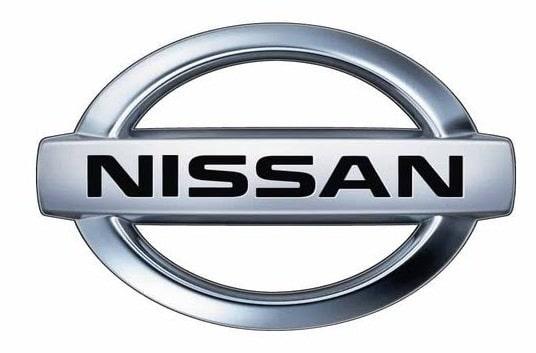 Nissan không cung cấp quá nhiều dòng xe để người dùng lựa chọn như các hãng xe ô tô khác