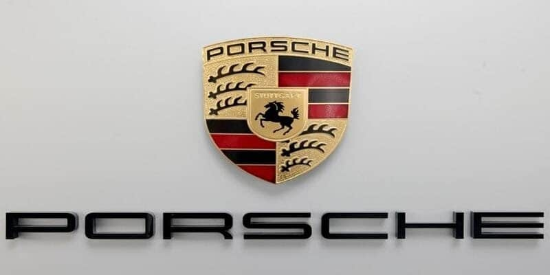 Đặc trưng của các dòng xe đến từ hãng ô tô Porsche này là đậm chất thể thao