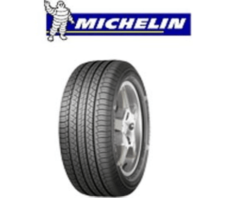 Lốp Michelin được sử dụng rất phổ biến