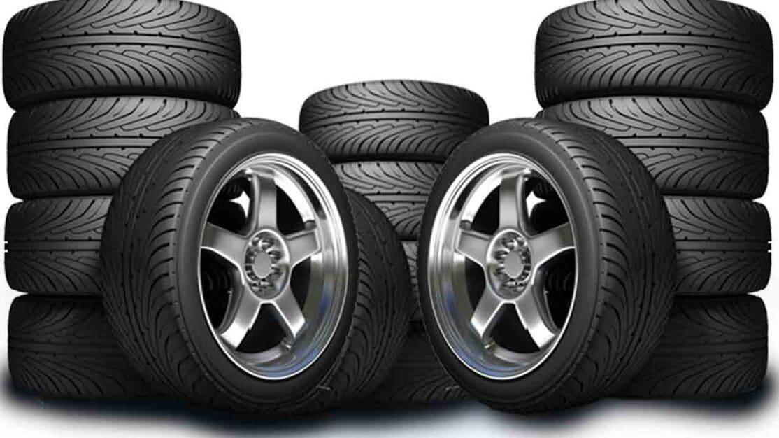 Tùy vào mục đích sử dụng có thể lựa chọn lốp ô tô phù hợp