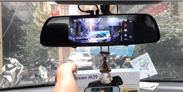 Dựa vào những tiêu chí để chọn được loại camera phù hợp